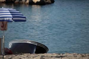 Piccolo Hotel Moneglia-Paesaggi-0035