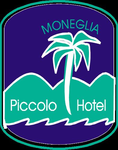 Piccolo Hotel – Moneglia (Genova, Cinque Terre)