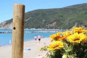 spiaggia-moneglia